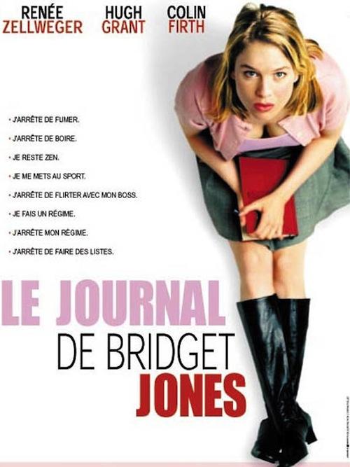 mes-films-preferes-a-regarder-a-noel-blog-mode-la-rochelle-12