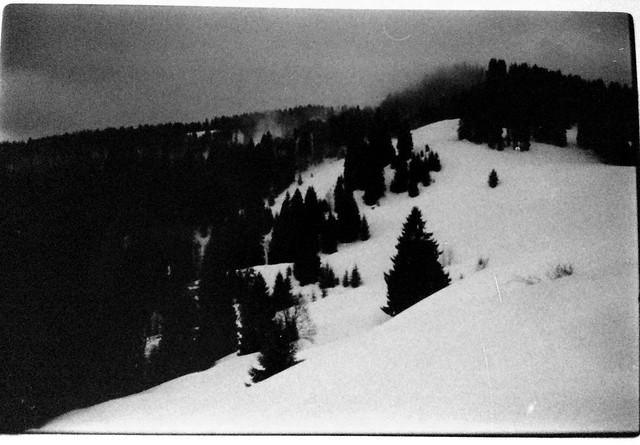 Wald im Toggenburg, switzerland, Apple iPad mini 2, iPad mini 2 back camera 3.3mm f/2.4
