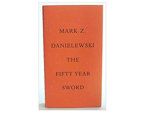 Fifty year of sword