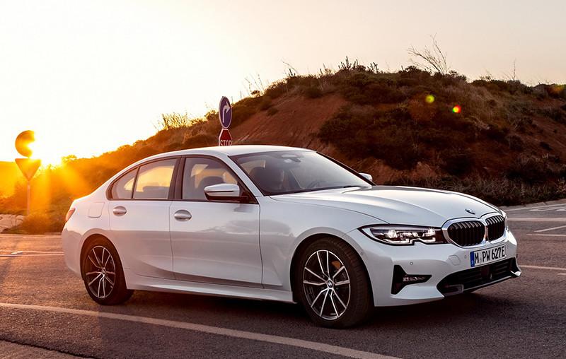 BMW-3-330d (1)