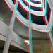 Willemswerf Rotterdam 3D