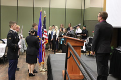 Veterans Reception-50