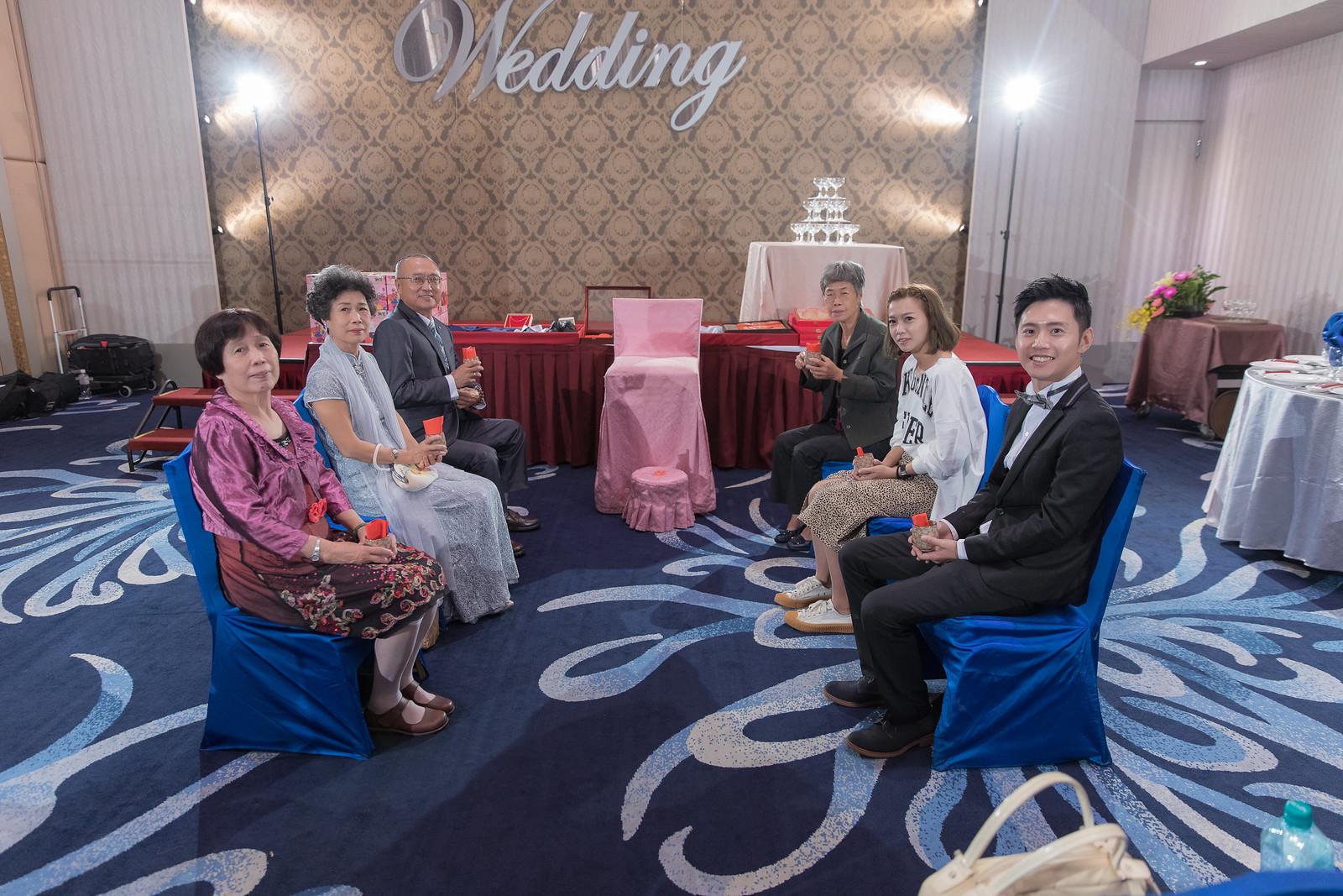 wedding20181110_0028