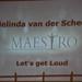 20181117-11-17-2018 Maestro van Emst_49