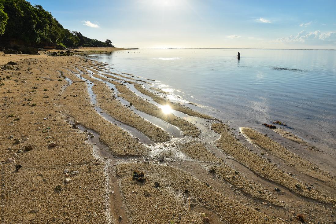 Beach-Samabe-(25)