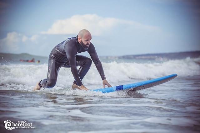 Surf 4 Novembre 2018