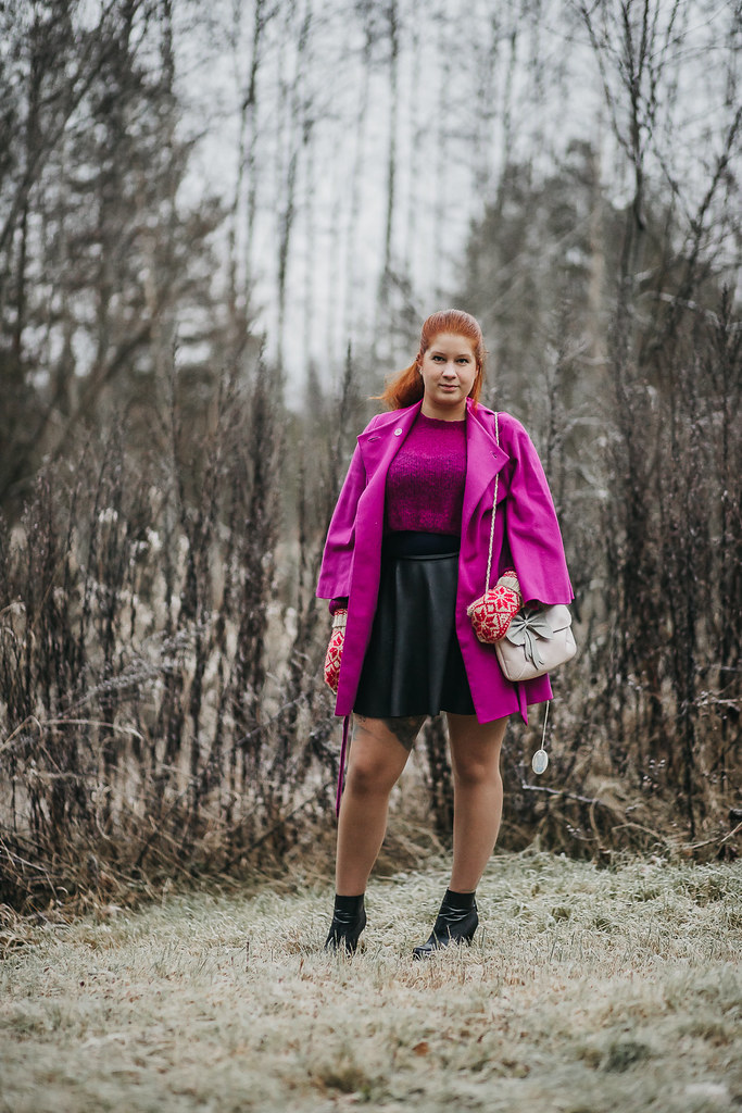 Blog_3_Pink_woolcoat_finnish_design_blogger