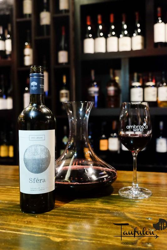 Ambrosia Wines (28)