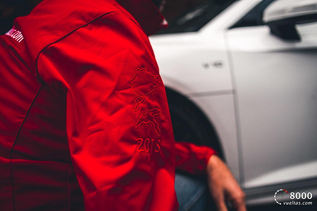Audi R8 RWS - 8000vueltas_-111