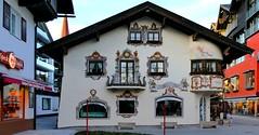 Seefeld in Tirol (Tirol, Öst.) [2]