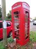 Cambridge Rd, Girton, Cambridge CB3 0PL, UK