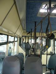 _20060406_147_Moscow trolleybus VMZ-62151 6000 test run interior