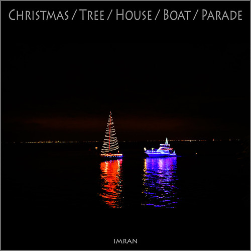 adventure apollobeach beachlife blessed blessings boatparade boats christmas comedy d850 drones entertainment florida holidays humor lifestyle night nightlights nikon reflections sailboat sailing seaside square storytelling tampabay travel water