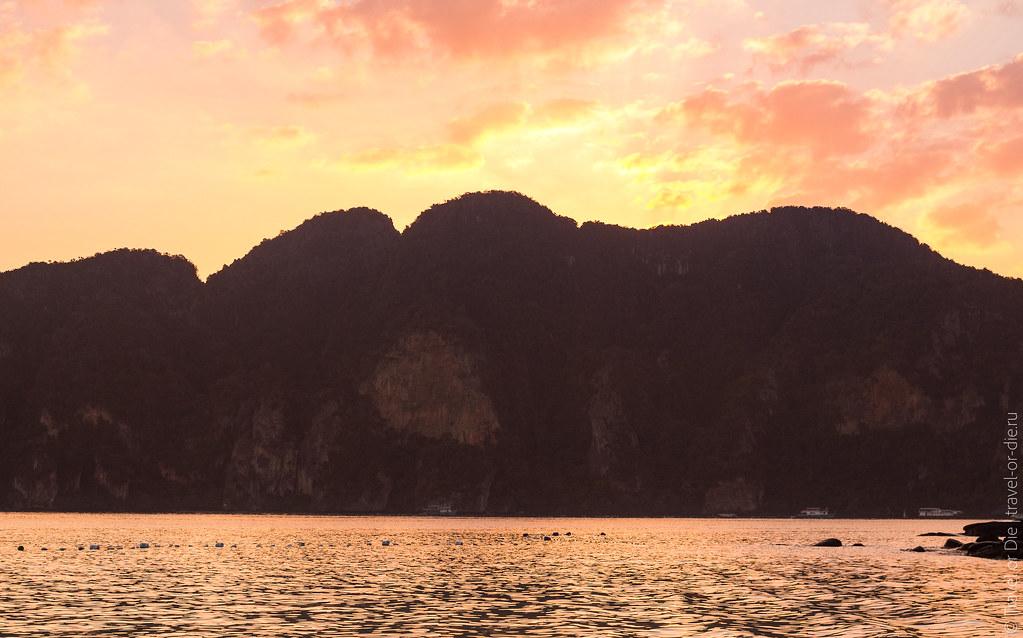 острова-пхи-пхи-phi-phi-islands-canon-8615-2