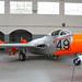 WZ590_DeHavilland_DH115_Vampire_T11_RAF_Duxford20180922_1