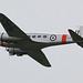 TX176_Avro_XIX_Series_2_(as_G-AHKX)_RAF_Duxford20180922_10