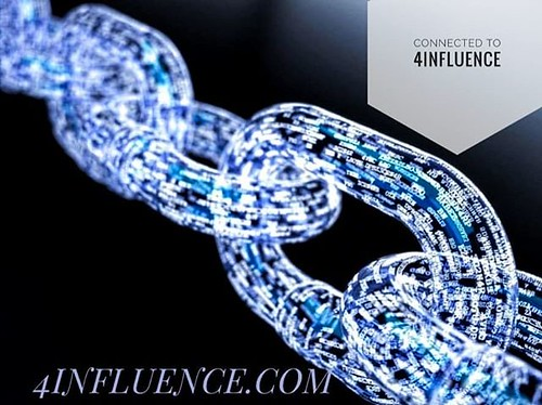 ‍♂️Welcome to our new Website, to get Influence 4 Influencers.‍♂️ www.4influence.com #influencer #influencers #4influence #smm #socialmedia #socialmediapromotion #marketing #marketingonline #swag #celebrity #star #superstar #success #successful #motivate