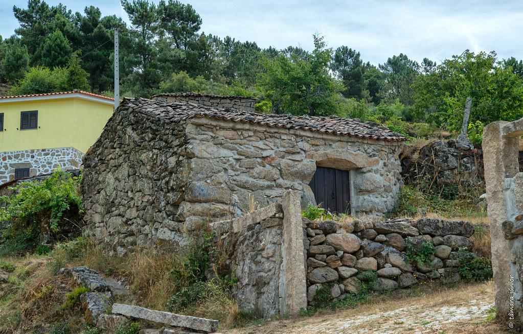 2018.- Vila Pouca de Aguiar (I) (392)