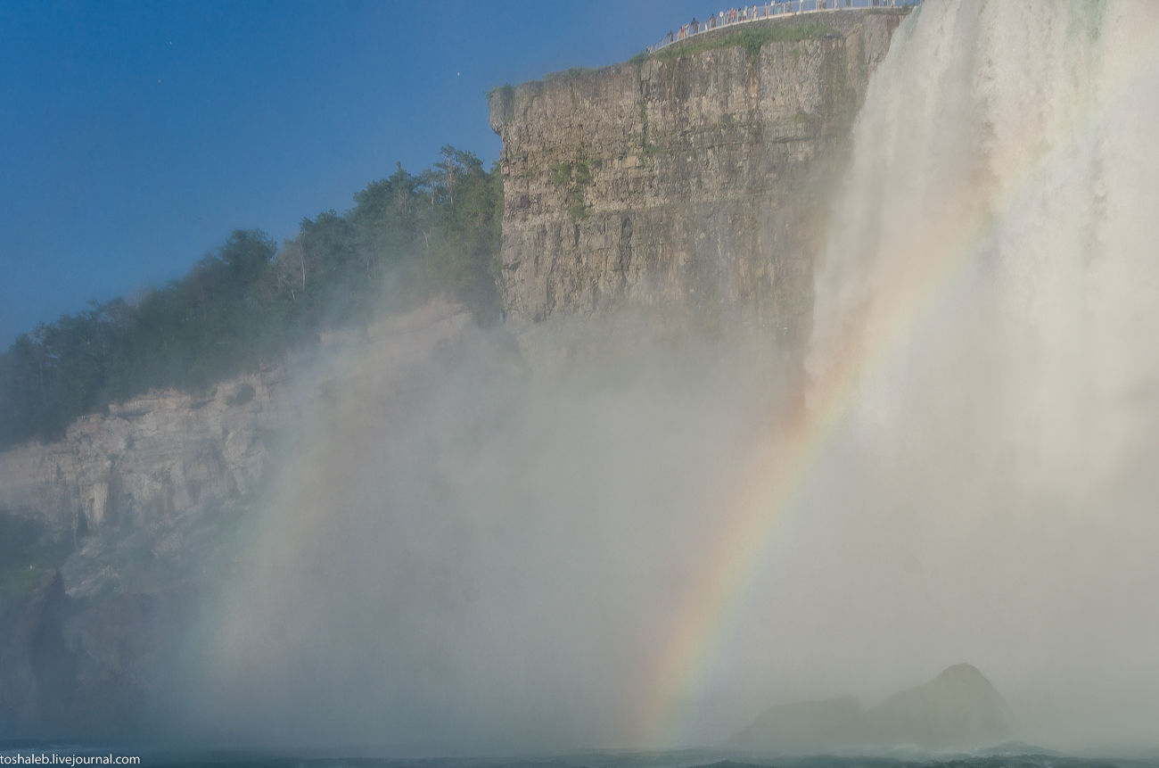 Niagara_Falls-16