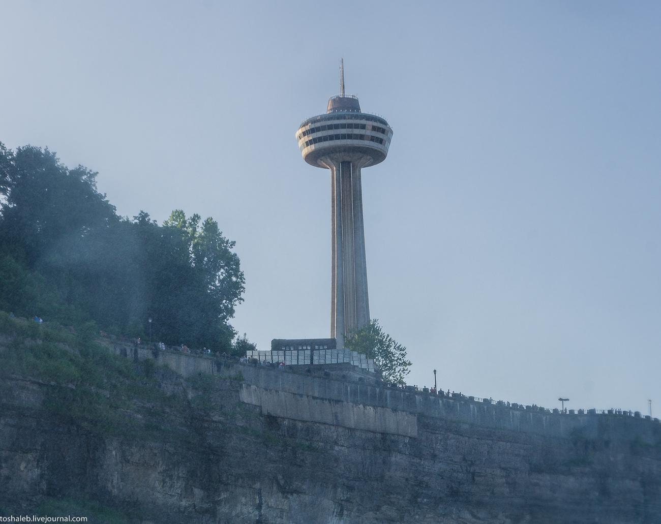 Niagara_Falls-1-2