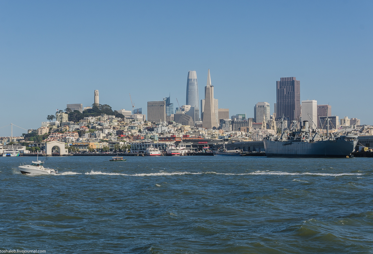 SFO_First Cruise-23