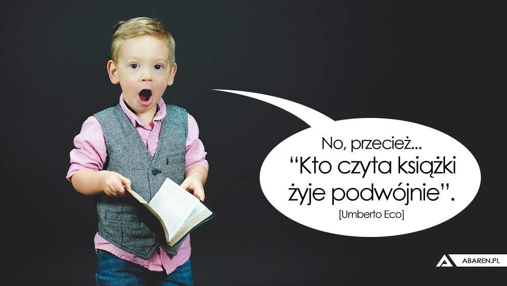 Poziom czytelnictwa w Polsce