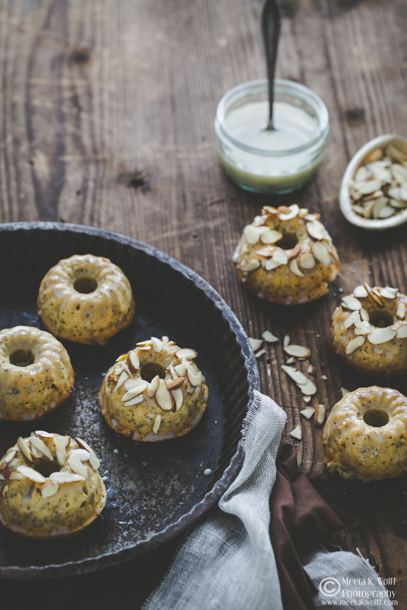 Poppy_seed_Chai_Mini_Cakes_by Meeta K Wolff-0011