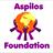Aspilos Foundation's buddy icon