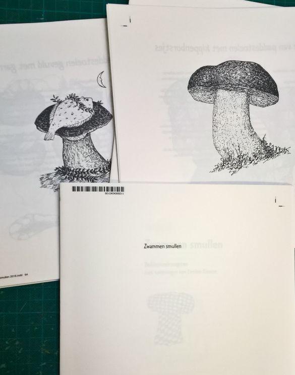 WP_20181111_13_33_12_ProEvelien KroeseZwammenSmullen