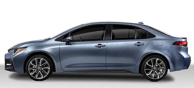 2020-toyota-corolla-sedan (3)