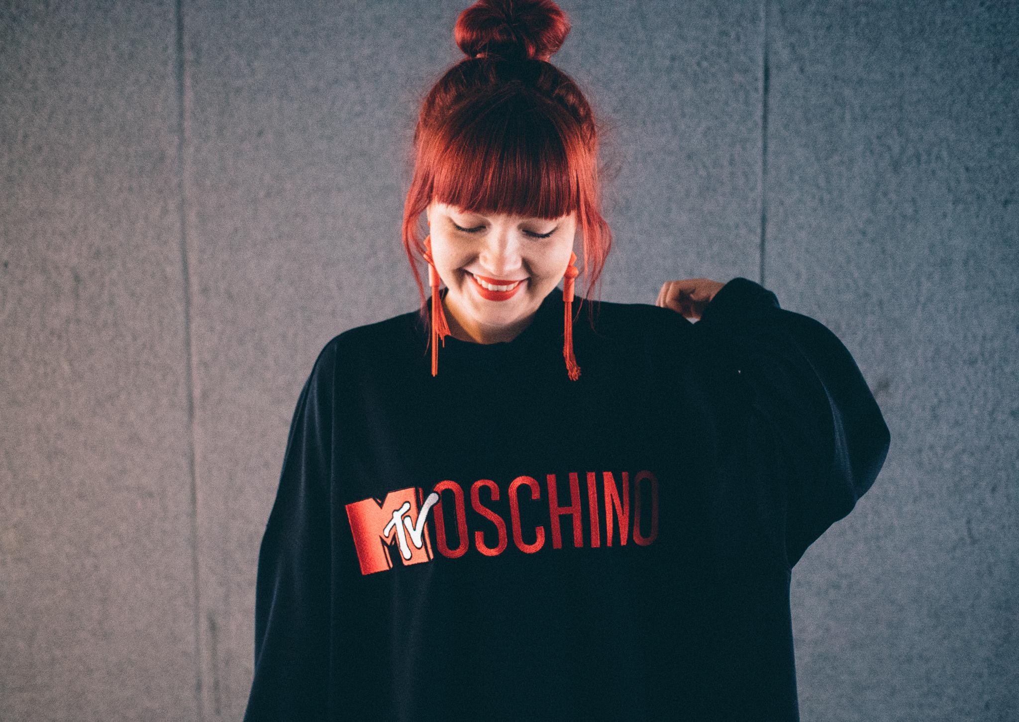 moschino3