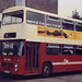 EastKent-7974-RVB974S-Ashford-070991a