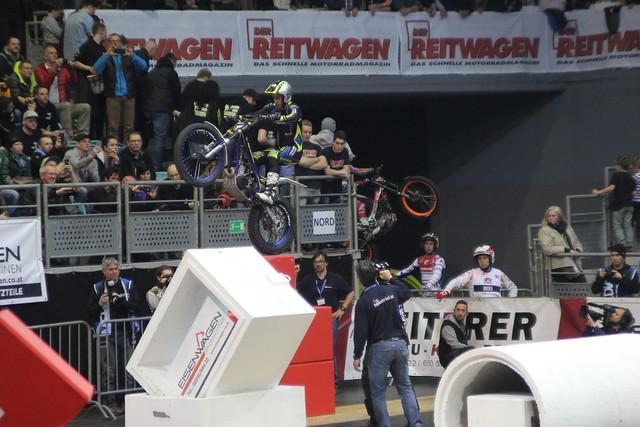 2015 03 14 fim x-trial wr. neustadt 03