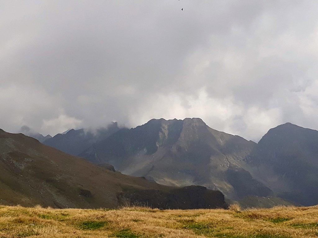 Tura Balea-Lac Caltun (30)
