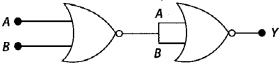 NCERT Solutions for Class 12 Physics Chapter 14 Semiconductor Electronics Materials, Devices and Simple Circuits 26