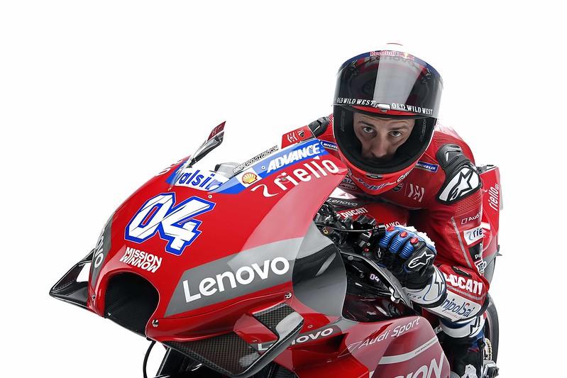 Andrea Dovizioso 14_UC70026_Mid