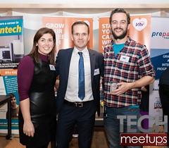 Dublin Tech Job Fair Autumn 2018191