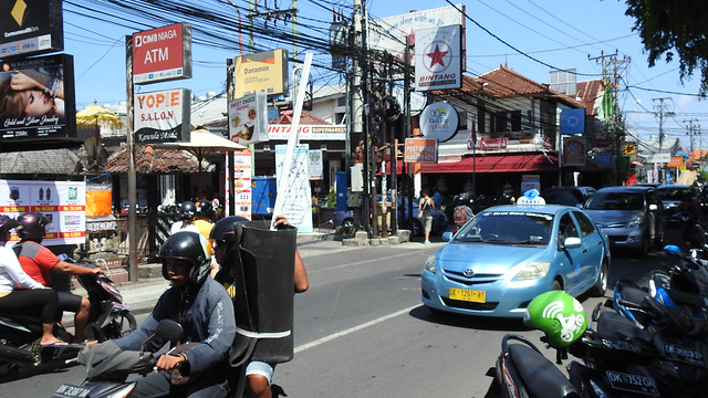 Bali - Nov 19