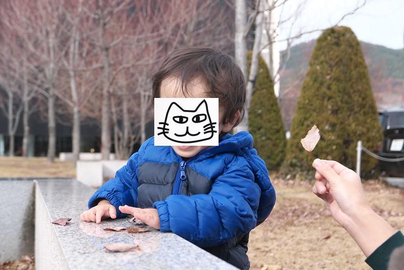 長野県茅野市 カフェ・アンダンテ