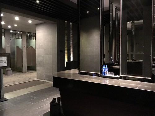 20181209 福州溫泉度假酒店_181212_0077