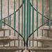 double spiral stairway 2 por ikarusmedia