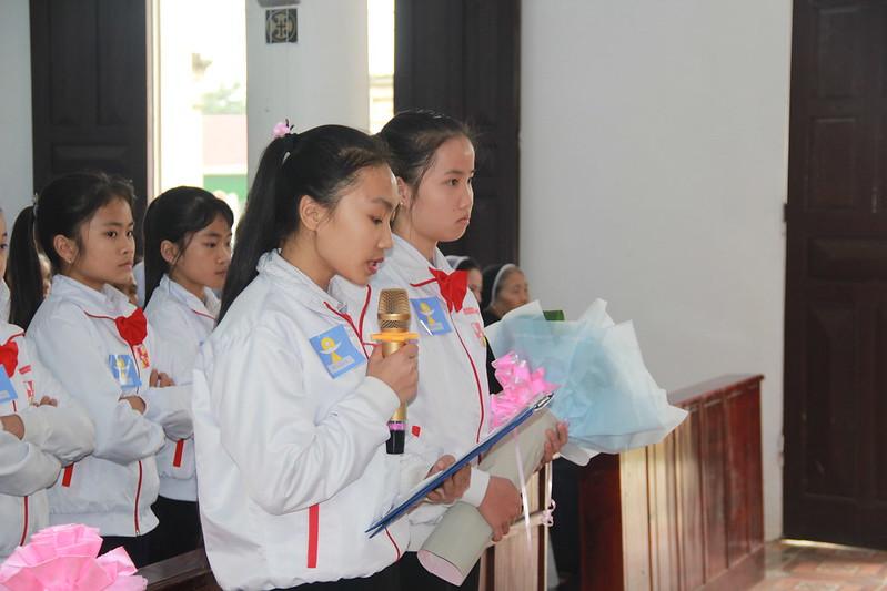 Gx Vinh Giang (27)