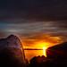 Sunrise Sättuna [Explored] 2019-01-23 by bobban25