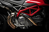 Ducati 950 Hypermotard 2019 - 1