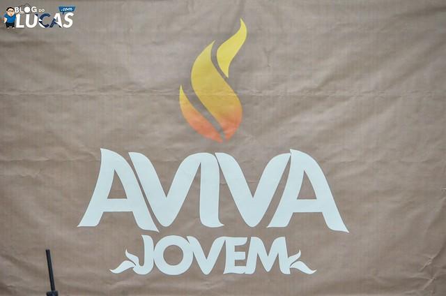 3° Aviva Jovens - AD Centenario 4