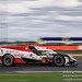 2018 FIA WEC 6 Hours of Silverstone 05862