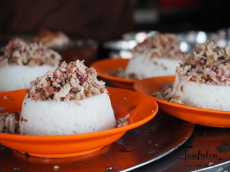 BM Cup Rice (14)