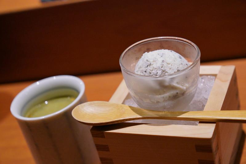 竜壽司割烹 (84)