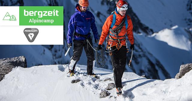 Bergzeit_Alpincamp_Primaloft_Facebook