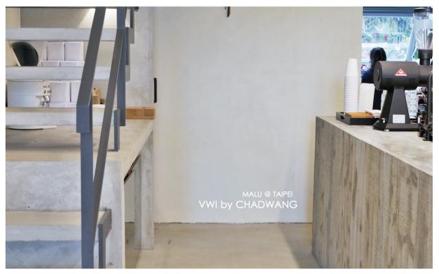 VWIbychadWang王策-18